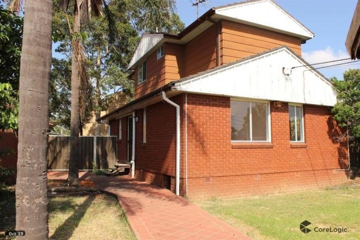 6 Selwyn Place, Cartwright 2168, NSW House Photo