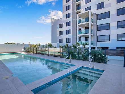 103/27 River Street, Mackay 4740, QLD House Photo