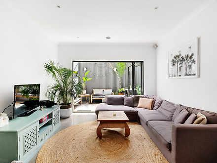 154 Walker Street, Waterloo 2017, NSW House Photo