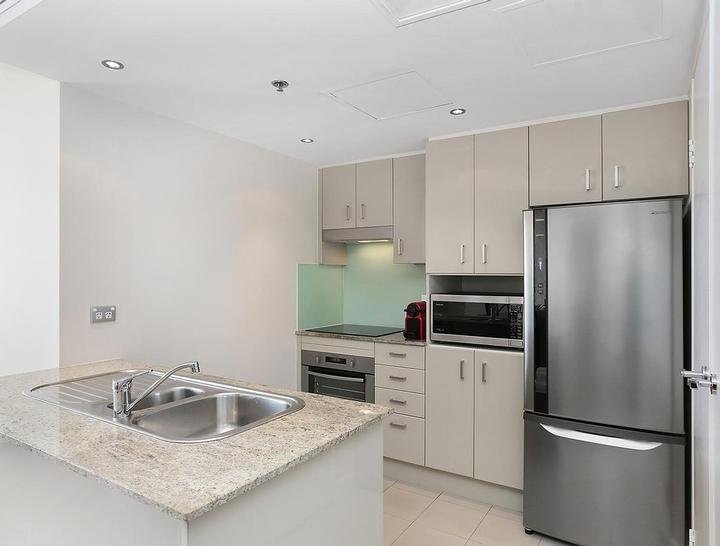 502/1 Adelaide Street, Bondi Junction 2022, NSW Apartment Photo