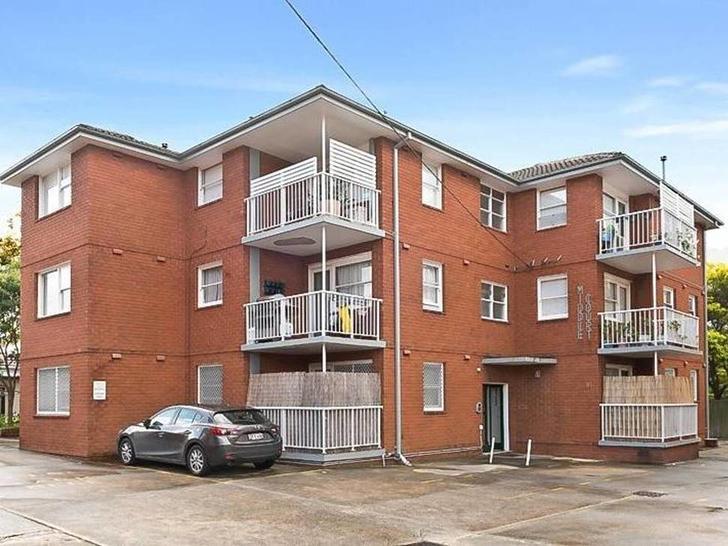 2/91A Balmain Road, Leichhardt 2040, NSW Apartment Photo