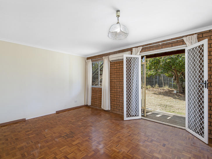 24 Endsleigh Street, Macgregor 4109, QLD House Photo