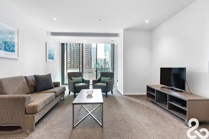 1502/151 City Road, Southbank 3006, VIC Apartment Photo