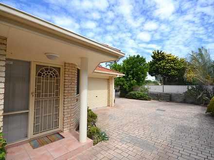 7/184 West Street, Umina Beach 2257, NSW Villa Photo