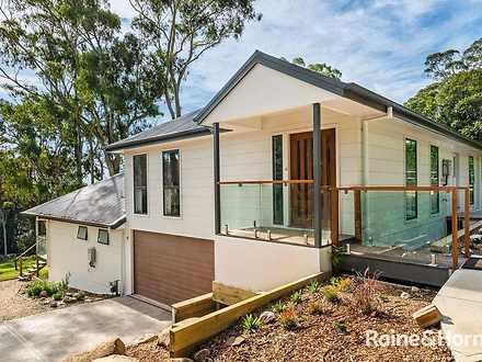 24B Mittagong Road, Bowral 2576, NSW House Photo