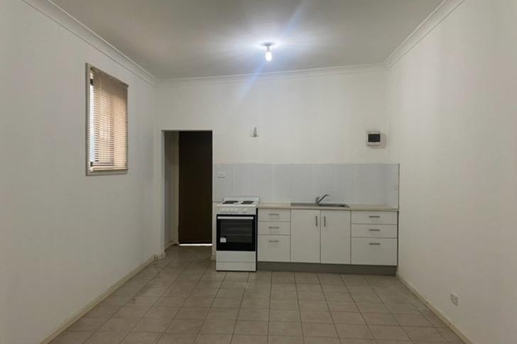 1A/331 Guildford Road, Guildford 2161, NSW Unit Photo