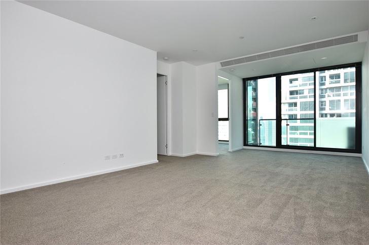 2802/618 Lonsdale Street, Melbourne 3000, VIC Apartment Photo