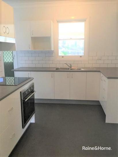 23 Tanang Street, Bomaderry 2541, NSW House Photo