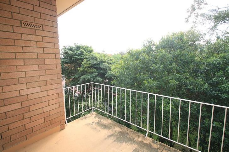 14/11-13 Tavistock Road, Homebush West 2140, NSW Apartment Photo