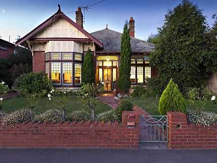 431 Brunswick Road, Brunswick West 3055, VIC House Photo