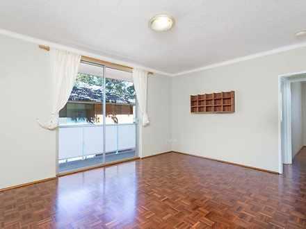1/75 Arden Street, Coogee 2034, NSW Unit Photo