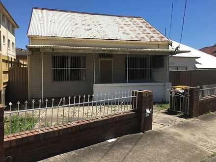 11 Alice Street, Auburn 2144, NSW House Photo