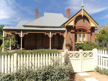 8 Beppo Street, Goulburn 2580, NSW House Photo