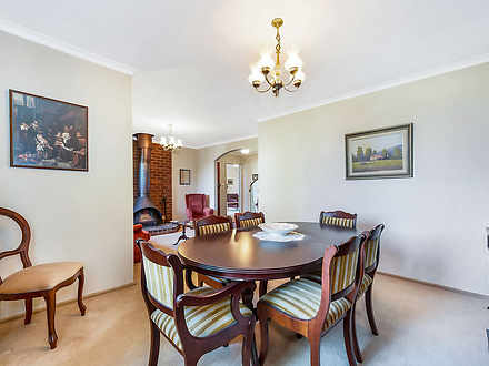 291 Gallaghers Road, Glen Waverley 3150, VIC House Photo