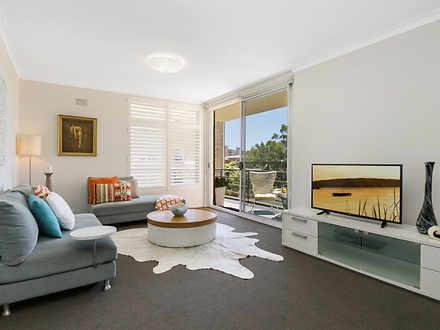 7/37 Stanton Road, Mosman 2088, NSW Apartment Photo