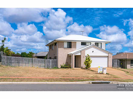 14 John Oxley Drive, Gracemere 4702, QLD House Photo