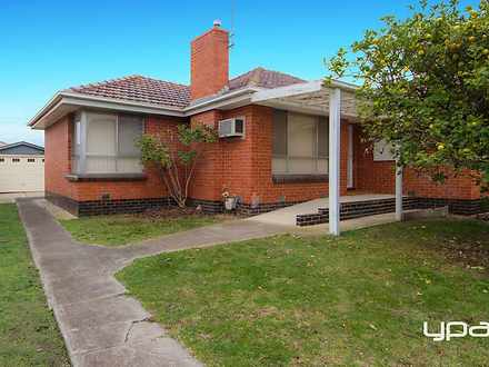 11 Thorndon Drive, St Albans 3021, VIC House Photo