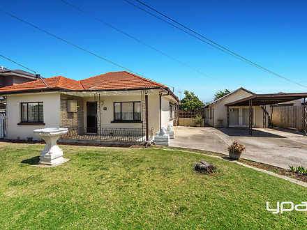 31 Cleveland Street, St Albans 3021, VIC House Photo
