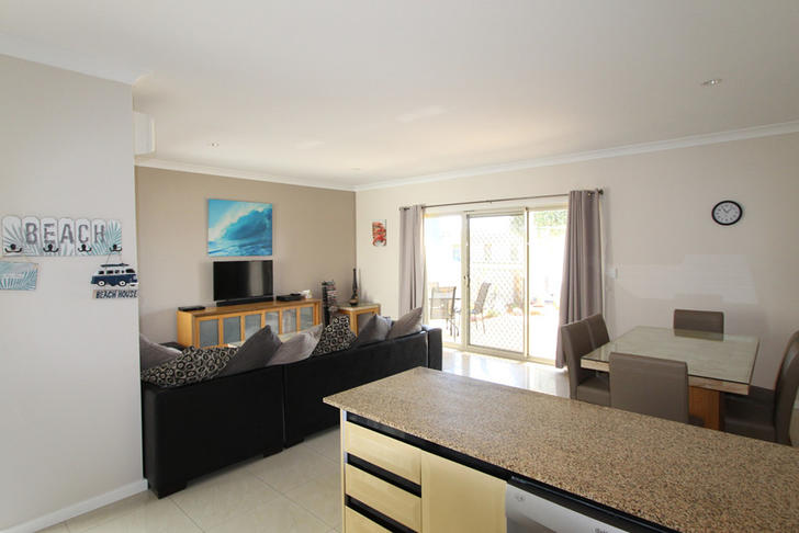 UNIT 42 Seafront Estate, Jurien Bay 6516, WA Unit Photo