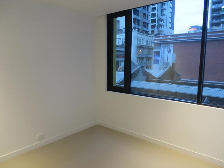 211B/11 Rose Lane, Melbourne 3000, VIC Apartment Photo