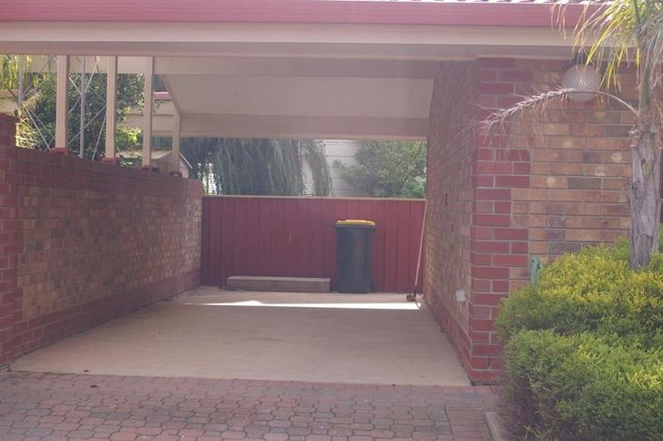 29 Oceanview Drive, Wallaroo 5556, SA House Photo