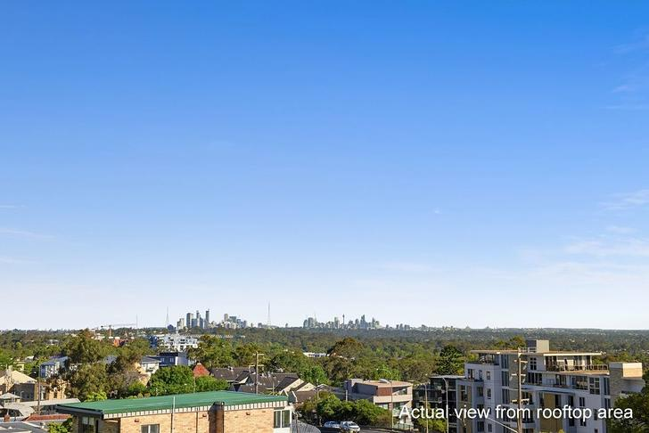 UNIT 2/1017 Pacific Highway, Pymble 2073, NSW Apartment Photo