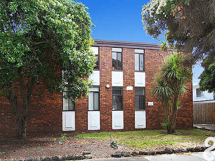 8/32 Rushall Street, Fairfield 3078, VIC Apartment Photo