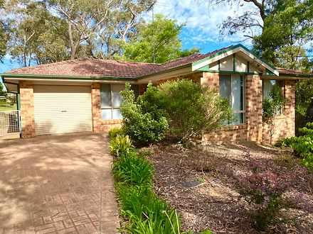 31 Second Avenue, Katoomba 2780, NSW House Photo