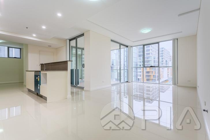 39 Kent Road, Mascot 2020, NSW Apartment Photo