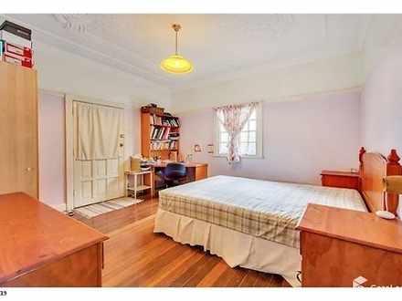 42 Macdonnell Street, Toowong 4066, QLD House Photo