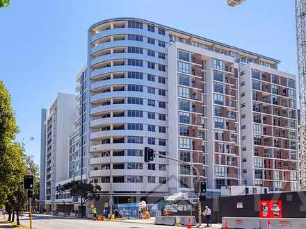260 Coward Street, Mascot 2020, NSW Apartment Photo
