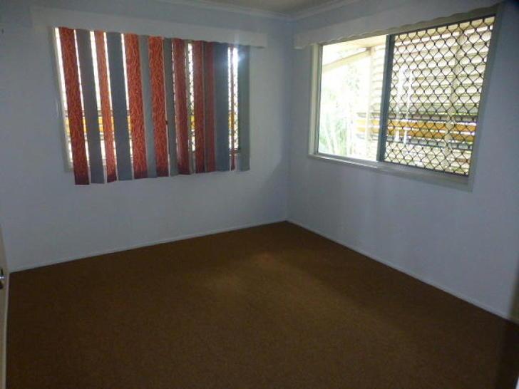 17 Powell Street, Dysart 4745, QLD House Photo