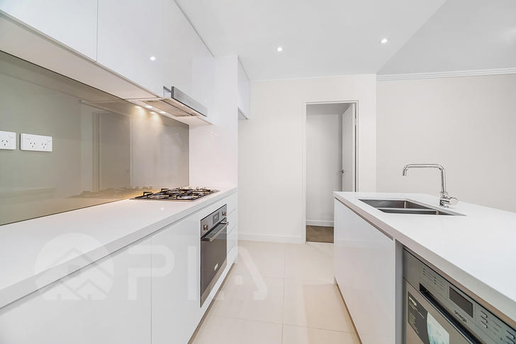 702/3 Henry Street, Turrella 2205, NSW Apartment Photo