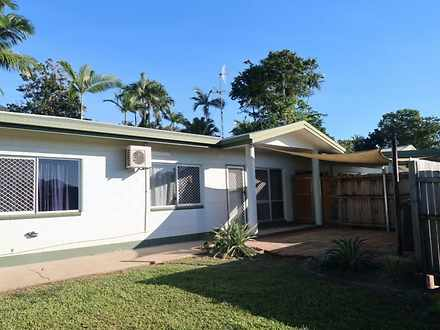 3A Coombes Street, White Rock 4868, QLD House Photo