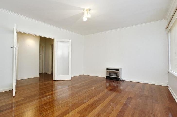 4/45A Ormond Esplanade, Elwood 3184, VIC Apartment Photo