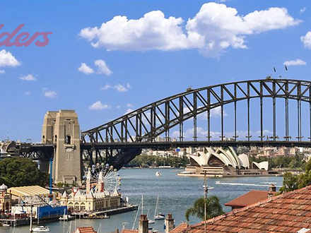 9/155 Blues Point Road, Mcmahons Point 2060, NSW Apartment Photo