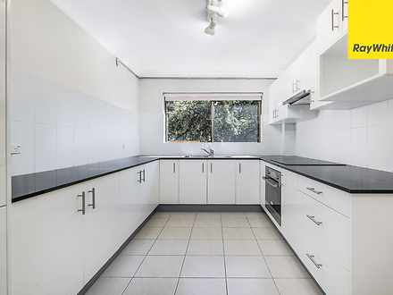 62/192 Vimiera Road, Marsfield 2122, NSW Unit Photo