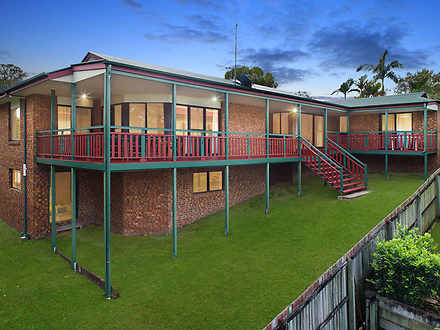 38 Sippy Downs Drive, Sippy Downs 4556, QLD House Photo