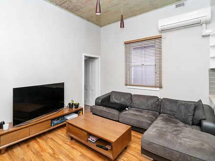 1/39 Fox Street, Wagga Wagga 2650, NSW Duplex_semi Photo