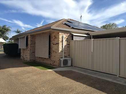 6/19 Payne Street, Millbank 4670, QLD House Photo