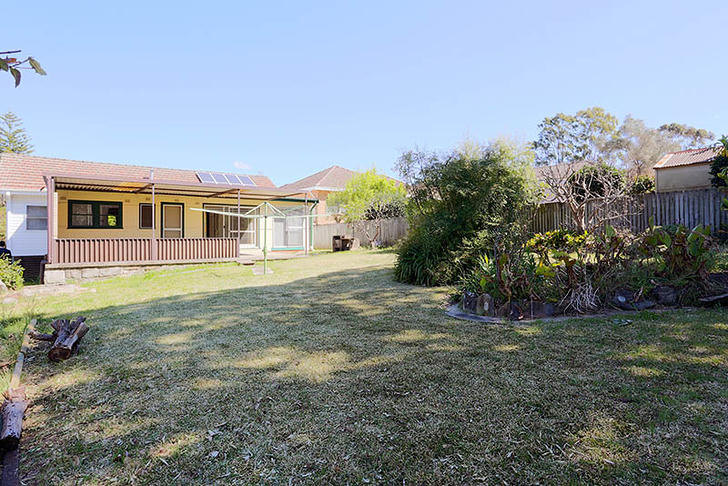 160 Midson Road, Epping 2121, NSW House Photo