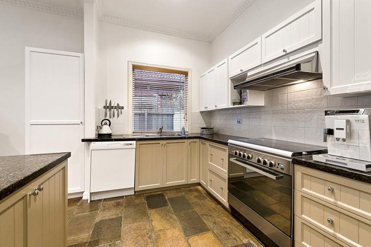 48 Blackwood Street, Carnegie 3163, VIC House Photo