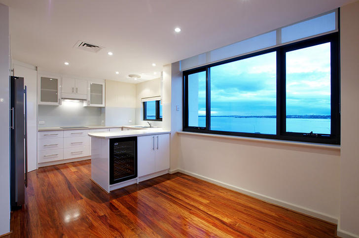 20/23 Mill Point Road, South Perth 6151, WA Apartment Photo