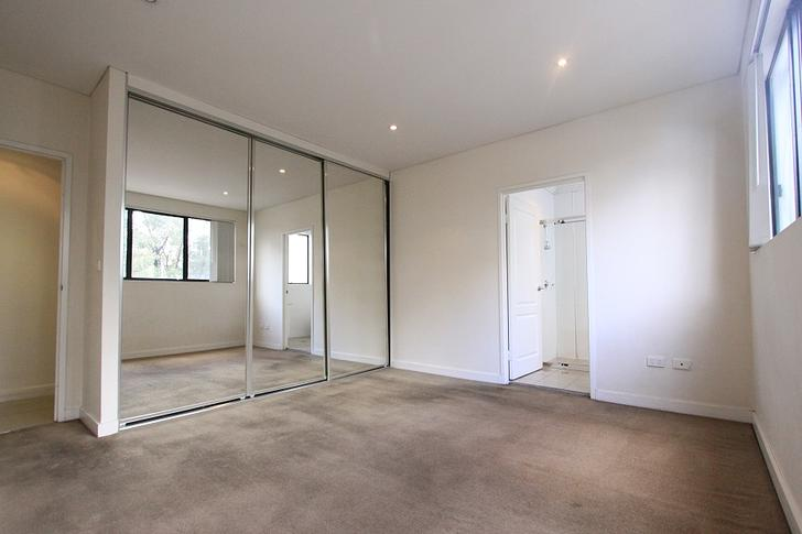 6/167-173 Parramatta Road, North Strathfield 2137, NSW Apartment Photo