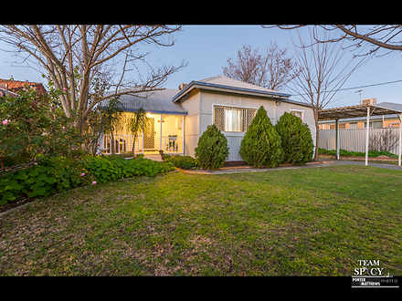 12 Streatham Street, Beckenham 6107, WA House Photo