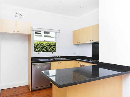 1/23 Salisbury Street, Waverley 2024, NSW Apartment Photo
