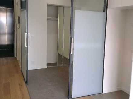 306/154 Elgar Road, Box Hill South 3128, VIC Apartment Photo