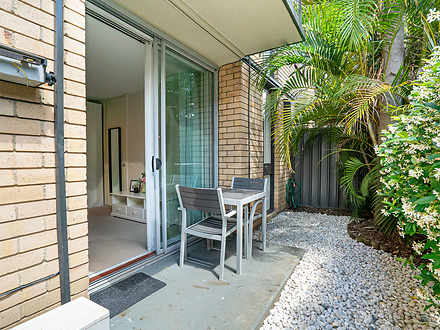 3/36 Perry Street, Marrickville 2204, NSW Studio Photo