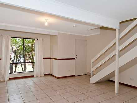 36/93 Logan Street, Beenleigh 4207, QLD Townhouse Photo