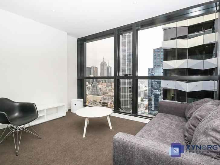 2607A/155 Franklin Street, Melbourne 3000, VIC Apartment Photo